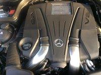 Picture of 2016 Mercedes-Benz E-Class E 550 Cabriolet, engine