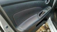 Picture of 2013 Nissan Versa 1.6 S, interior, gallery_worthy