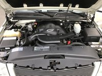 Picture of 2003 Cadillac Escalade EXT AWD SB, engine