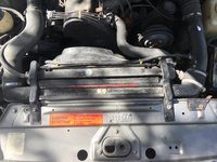 Picture of 1984 Volvo 240 GLT Turbo Wagon, engine