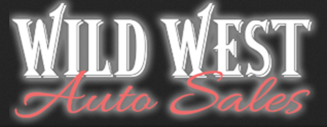 West Auto Sales >> Wild West Auto Sales Omaha Ne Read Consumer Reviews Browse Used