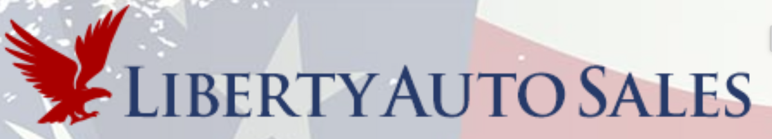 Liberty Auto Sales Denham Springs La Read Consumer