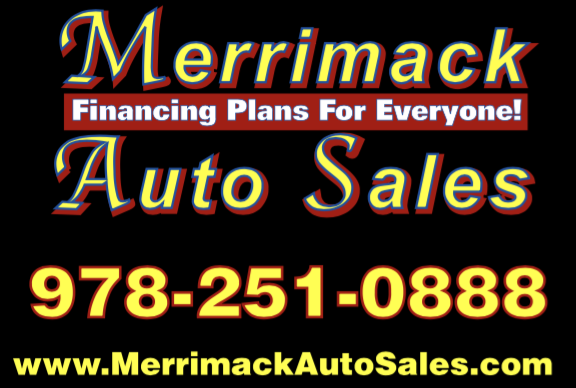 Used Cars For Sale In Chelmsford Ma