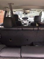 Picture of 2014 Honda Pilot Touring 4WD, interior