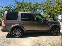 Picture of 2010 Land Rover LR4 Base, exterior