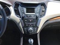 Picture of 2015 Hyundai Santa Fe GLS, interior