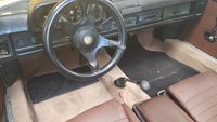 Picture of 1972 Porsche 914, interior, gallery_worthy