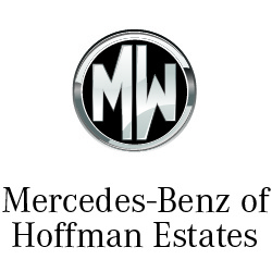Mercedes benz of hoffman estates hoffman estates il for Mercedes benz of hoffman estates