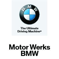 BMW of Barrington  Barrington IL Read Consumer reviews Browse