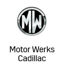 Motor Werks Cadillac Barrington Il Read Consumer