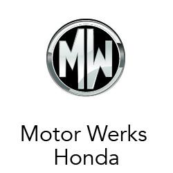 Motor werks honda barrington il read consumer reviews for Motor werks cadillac of barrington barrington il