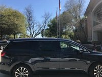 Picture of 2016 Kia Sedona SX, exterior