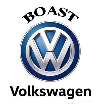 Bob Boast Volkswagen >> Bob Boast Volkswagen Bradenton Fl Read Consumer Reviews Browse