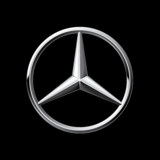 Perfect Mercedes Benz Of Orange Park   Jacksonville, FL: Read Consumer Reviews,  Browse Used And New Cars For Sale