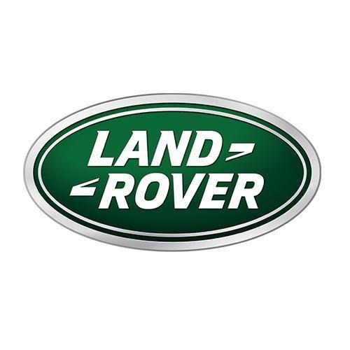 Land Rover Northfield >> Land Rover Northfield Northfield Il Read Consumer Reviews