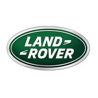 Land Rover Northfield logo