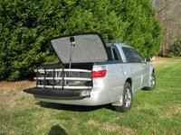Picture of 2005 Subaru Baja Turbo, exterior
