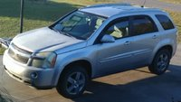 Picture of 2009 Chevrolet Equinox LT1, exterior