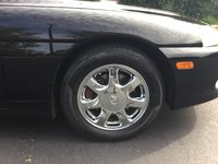 Picture of 1998 Lexus SC 400 RWD, exterior, gallery_worthy