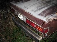 Picture of 1981 Buick Regal 2-Door Coupe, exterior