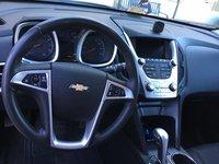 Picture of 2015 Chevrolet Equinox LT1, interior