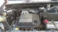 Picture of 2001 Toyota Highlander Base V6, engine, gallery_worthy