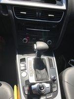 Picture of 2016 Audi A4 2.0T Premium Plus, interior