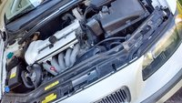 Picture of 2004 Volvo V70 2.4, engine