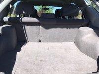 Picture of 2003 Subaru Impreza 2.5 TS, interior, gallery_worthy