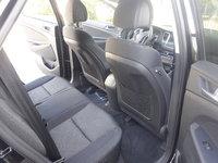 Picture of 2017 Hyundai Tucson SE, interior