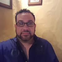 Omar Elias Duran Lantigua