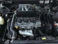 Picture of 1998 Toyota Avalon 4 Dr XLS Sedan, engine