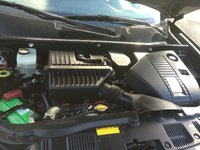 Picture of 2008 Toyota Highlander Hybrid Limited, engine, gallery_worthy