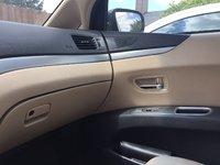 Picture of 2007 Subaru B9 Tribeca LTD 5-Passenger, interior