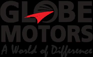 Globe Motors Spokane Wa Read Consumer Reviews Browse