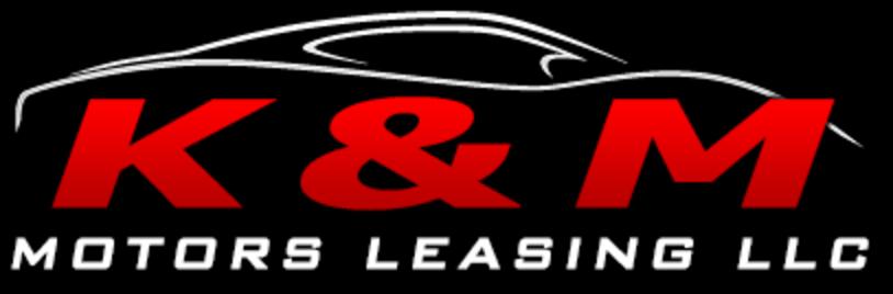 K M Motors Easley Sc Lee Evaluaciones De
