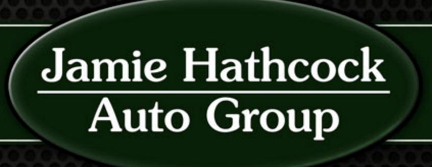 Jamie hathcock auto group springfield mo read consumer for Jamie hathcock motors springfield mo