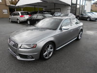Picture of 2010 Audi S4 3.0T quattro Premium Sedan AWD, exterior, gallery_worthy