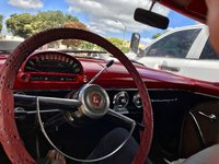 Picture of 1955 Ford Fairlane Sedan, interior, gallery_worthy