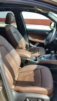 Picture of 2014 Audi Q5 3.0 TDI Quattro Prestige, interior