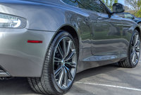 Picture of 2015 Aston Martin DB9 Coupe, exterior, gallery_worthy