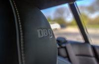 Picture of 2015 Aston Martin DB9 Coupe, interior