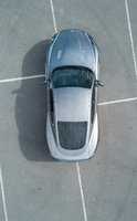 Picture of 2015 Aston Martin DB9 Coupe, exterior