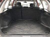 Picture of 2010 Hyundai Elantra Touring SE, interior