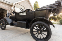 Picture of 1915 Ford Model T, exterior, gallery_worthy