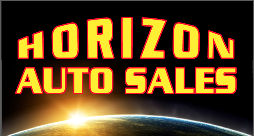 Universe Auto Sales >> Horizon Auto Sales Bellflower Ca Read Consumer Reviews Browse