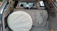 Picture of 2010 Toyota Sienna LE 8 Passenger, interior