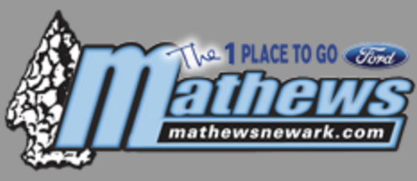 Mazda Dealers In Ohio >> Mathews Newark Ford - Newark, OH: Read Consumer reviews, Browse Used and New Cars for Sale
