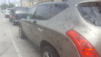 Picture of 2004 Nissan Murano SL AWD
