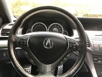 Picture of 2014 Acura TSX Special Edition, interior
